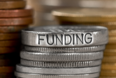Funding and Finances