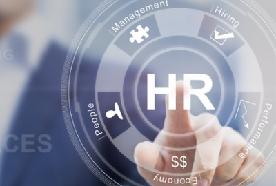 HR, Compliance, and Policies
