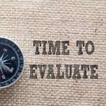 A Guide To Common Formative Assessments And Defined Learning Outcomes