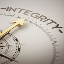 Academic Integrity: Practical Advice For Dealing With Cheating, Plagiarism, And Academic Misconduct