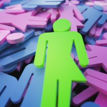 Breaking DOE Guidance On Sexual Orientation And Gender Identity: Update Policies For 2021-22
