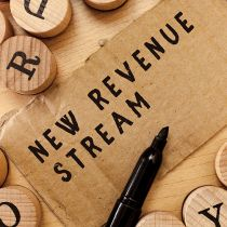 COVID-19 and How Colleges Can Create New Sources of Revenue