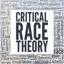 Demystifying Critical Race Theory And How To Cultivate It