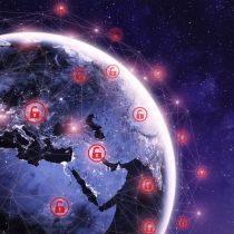Digital Forensics Following Cyberattacks: What You Must Know And Do