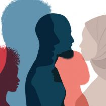 Discussing Race And Gender In The Workplace: A Scenario-Based Guide