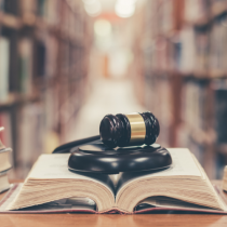 Employment Practices Liability: Legal Issues For K-12 Schools