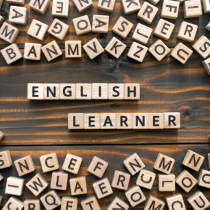 English Language Learners: Immediate Implementation Tips For Instruction