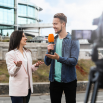 First Amendment Rights: Student Journalists, Broadcasters, And Bloggers