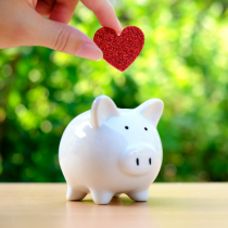 Fundraising Focus: Best Practices To Maximize Donations And Manage Grants