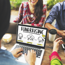 Higher Education Fundraising: Acquiring, Stewarding, And Retaining Donors During COVID-19
