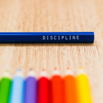 How To Build A School-Wide Discipline Plan: 3 Steps To Simplify MTSS