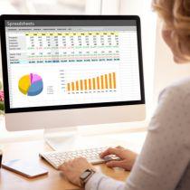 How To Create Microsoft® Excel Workbooks
