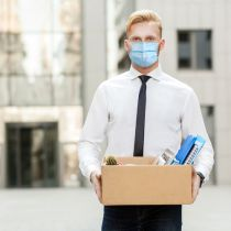 How To Handle Firing Unvaccinated Employees
