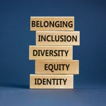 How To Make Your College More Equitable, Diverse, And Inclusive