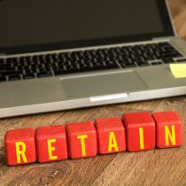 How To Retain Black And Brown Staff And Dismantle Turnover