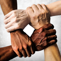 Intersectionality: Collision Of Racism And Privilege And How To Help Students