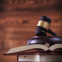 Legal Issues 101 Certification (Higher Education)