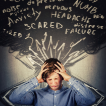 Post-COVID-19 Trauma-Informed Practices