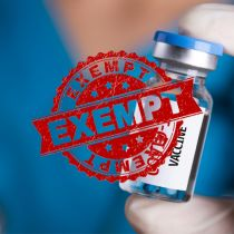 Vaccine Mandates And Religious Exemptions: Tricky Situations Explained