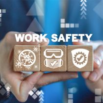 Return To Work: COVID-19 Safety Manager Certification