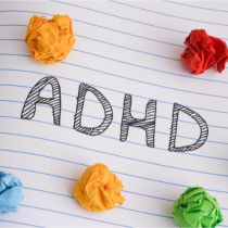 So You Have A Student With ADHD… Now What?