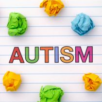 So You Have A Student With Autism...Now What?