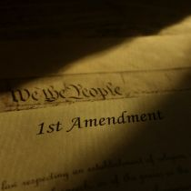 Supreme Court Decision On First Amendment Rights: Update K-12 Policies for 2021-22