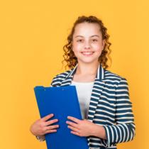 Title IX Coordinator Certification (K-12)