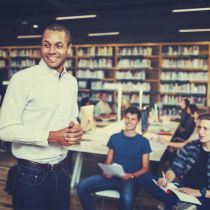 Title IX Basics For Teachers And Other Staff In K-12 Schools