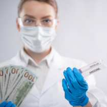 EEOCs Newest Guidance - Vaccines, Incentives, And More
